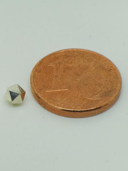Icosaèdre