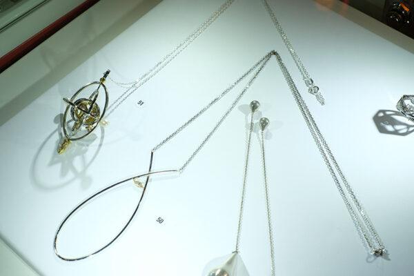 secrets de bijoux bordeaux